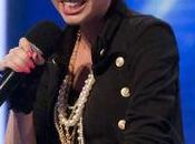 "Cher Lloyd X-Factor ""Turn Swag (""Dime Diva"" Remix/Cover) Keri Hilson Feat. Teyana Taylor Soulja"