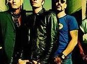 """Velvet Revolver Slash ottobre inizieremo nuove aduizioni nuovo cantante"""""""