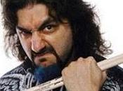 Mike Portnoy Lascia Dream Theater ...incredibile!!!