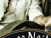 "Vince Neil Ennesima biografia casa Motley Crue ""Tattoos Tequila"" uscita settembre"