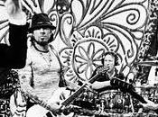 Duff McKagan Separazione Jane's Addictions esibisce unplugged beneficenza