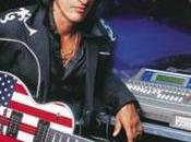 "Aerosmith Perry ""Siamo Zeppelin americani"""