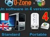 download vivo software parlare