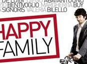 Happy Family (DVD)