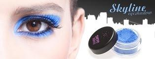 New York Collection by Neve Makeup