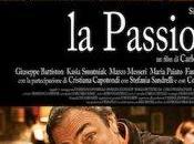 Carlo Mazzacurati Giuseppe Battiston ospiti Udine Cinemazero sabato settembre