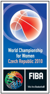 2010_fiba_world_championship_for_women_logo