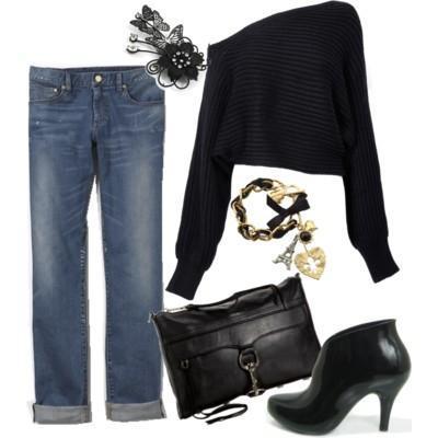 Wish lsit 4_bf jeans