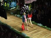 D&G Women Spring Summer 2011 Tenditrendy Presente!!!