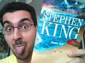 Duma Stephen King
