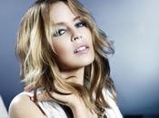 "Kylie Minogue contro soap ""Neighbours"""