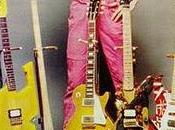 """Halen """"Riplay"""" inedita canzone 1984 pubblicata (video)"""