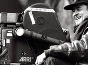 prossima edizione sguardo Maestri' celebrerà internazionale nostri cineasti: Bernardo Bertolucci