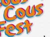 Aspettando vincitori XIII Cous Fest