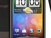 Disponibile Desire Nexus