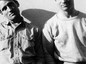 volta Jack Kerouac voltò pagina
