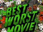 BEST WORST MOVIE (2009) Michael Stephenson