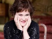 "Rivincita Susan Boyle: ""Perfect Day"" anticipa l'album ""The Gift"""