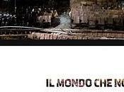"""MONDO VEDO"""" personale Fabiano Parisi Museo Roma Trastevere... video exibart!"""