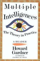 Nove tipi d'intelligenza