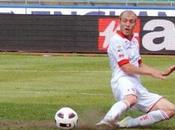 """Calcio scommesse: Masiello confessa """"campionato serie 2010 2011 falsato"""""""