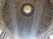 Crime News Caso Orlandi: verità custodita Vaticano
