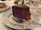 Sissi, mozart sacher torte