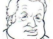 Rodolfo Cimino: vita Paperone