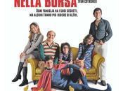 kryptonite nella borsa: quel cinema italiano ingrana tutto