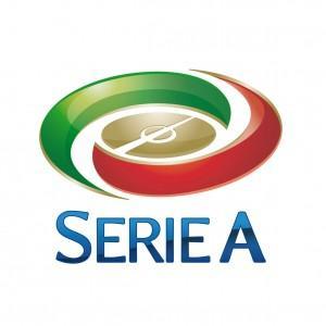 Il calcio Italiano è a rischio crack: 88 club su 107 sono in rosso