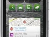 Nokia Maps Suite v2.0 STABILE Symbian Belle