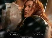 fiction serie tutti pazzi Titanic!