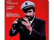 tragedia uomo ridicolo Bernardo Bertolucci