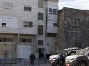 Netanyahu blocca l'evacuazione coloni ebrei avevano occupato casa palestinese