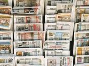 stampa italiana attira più: febbraio investimenti pubblicitari -6,4% rispetto 2011