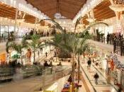 Verona: depredavano centri commerciali nella zona lago Garda. Trentadue arrestati.