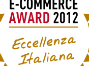 Nasce Netcomm e-Commerce Award 2012 premio Commercio Elettronico italiano