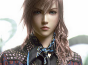 Diavolo veste Prada. Come Final Fantasy XIII-2