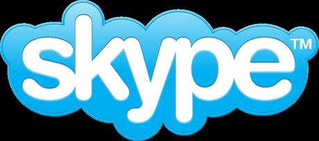 [ANDROID] Skype v4.5.V2.07 Mod.apk