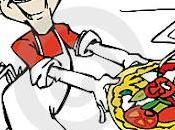 Orrori menu italiano