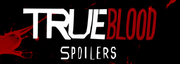 True Blood 5: Spoilers da Ausiello