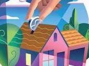 Detrazione interessi mutuo acquisto abitazione principale