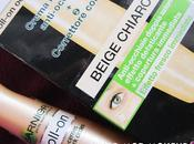 Caffeine Correttore Roll-On Garnier