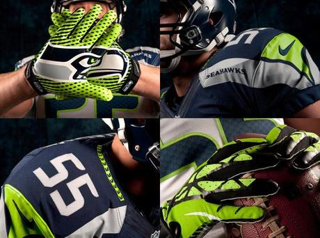 Seattle-Seahawks-Nfl-Nike-Makeover-2012