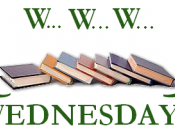 Www…Wednesdays (68)