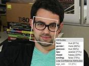 Face.com,trova eta' volto foto riconoscimento facciale