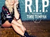 Rita feat. Tinie Tempah R.I.P. Video Testo Traduzione