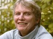 "Libro Eterno"" intervista: Lois Lowry"