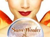 Biancaneve 2012 parte prima: Mirror Julia Roberts Lily Collins