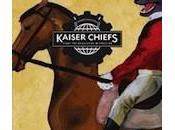 Kaiser Chiefs Video Testo Traduzione